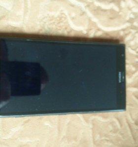 Телефон Nokia Lumia 1520 СРОЧНО!!!