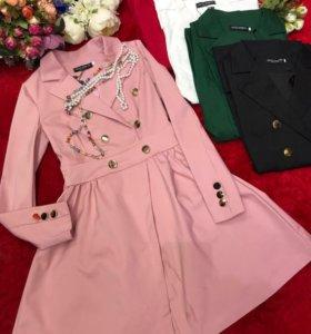 Платья женские Dolce & Gabbana