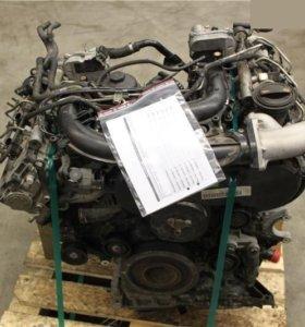 двигатель BUG