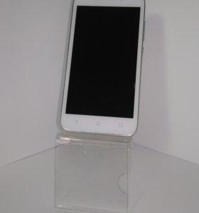 Huawei Y5C (y541)