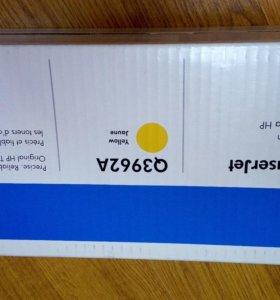 Картридж для HP LJ 2550 2820 2840