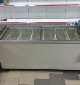 Продам морозильник  !!!