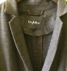Пиджак мужской BYBLOS