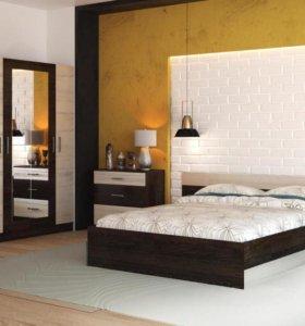 Спальный гарнитур, набор