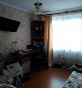 Квартира, 4 комнаты, 76.6 м²