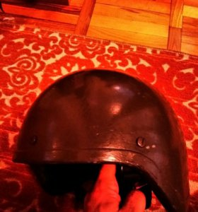 Шлем кевларовый