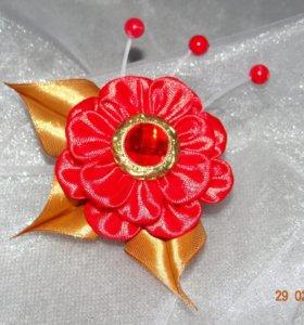 Изделия Handmade