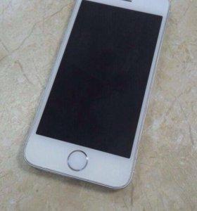 Продам iPhone 0s сверху запчасти!!!