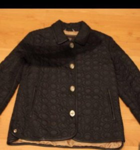 Куртка утеплённая Coach 42