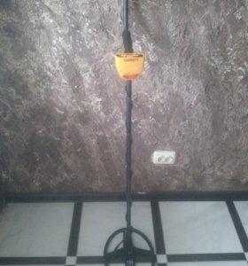 Металлоискатель Ace 250 rif