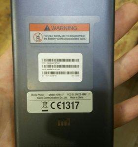 Xiaomi 4a pro 32gb