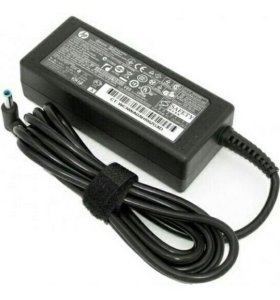 Блок питания(зарядное устр-во) для ноутбуков Acer