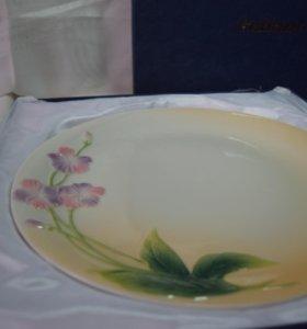 Блюдо Gallant - Китай