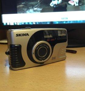 Фотоаппарат Skina SK-444