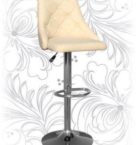Барный стул «5021»