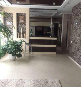Дом, 138.5 м²