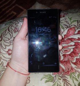 Sony Xperia z 5