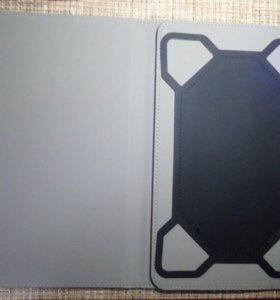 Чехлы для планшета 9-10дюймов