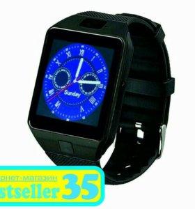 Смарт-часы sww-01
