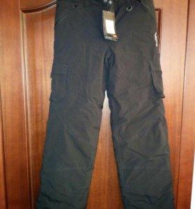 спортивные штаны S&D оригинал