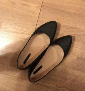 Новые балетки ‼️‼️