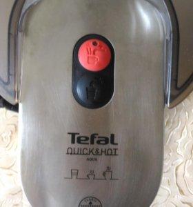 Чайник термопот Tefal type BR303