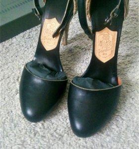 Туфли Corso Como новые