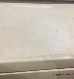 Посудомоечная машина Electrolux ESF 4160