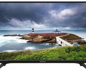 LED телевизор DAEWOO L32R640