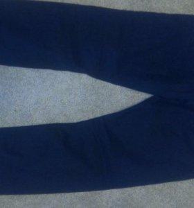 Новые джинсы 52/xl