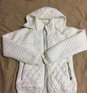Куртка adidas, s