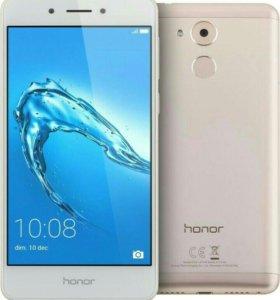 Телефон honor 6c