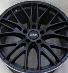 Новые ATS R19 диски BMW Cadillac ACURA