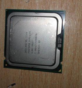 Intel Pentium E2180