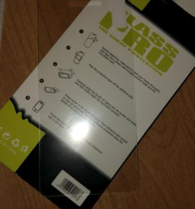 Защитное стекло на Xiaomi Redmi 3S