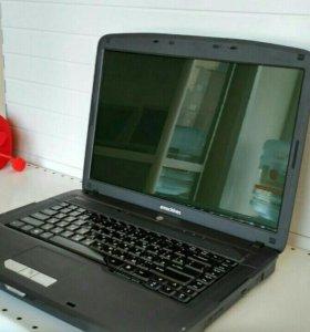 Ноутбук от Acer Идеальный Домашний Ноут