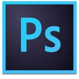 Работа с фото в Photoshope