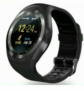 Смарт-часы sww-05