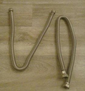 Газовые шланги (СИЛЬФ)
