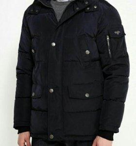 Куртки Grishko до -35•