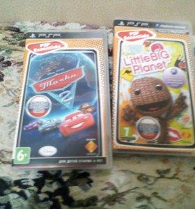 Игры для приставки PSP. подарок чехол для планшета