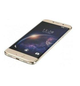 Смартфон Elephone S7 (бюджетный аналог Samsung S7)