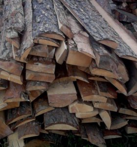 Горбыль,дрова,опилки