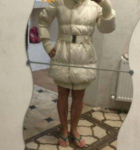 Куртка для женщины/девушки