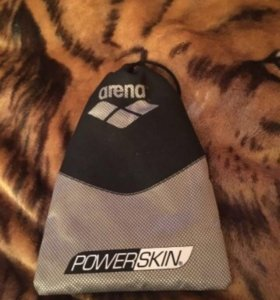 Arena Гидрошорты Powerskin Carbon Pro Jammer Mark