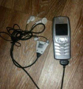 Nokia 6585i