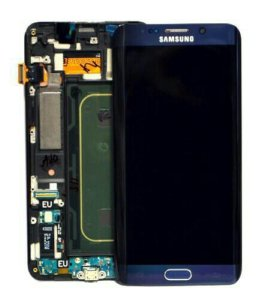 Samsung, Sony ,Xiaomi, Asus, Meizu