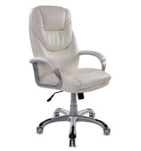 Кресло руководителя T-9905S