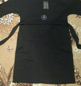 Платье. В наличии