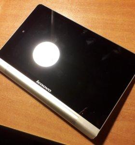Lenovo YOGA Tablet 60044